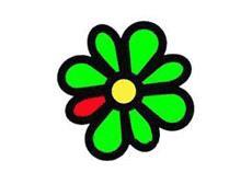 ICQ Spy Software