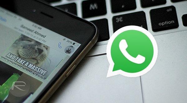WhatsApp-Calling-main.jpg