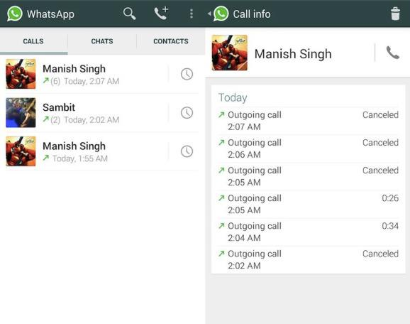 whatsapp-calling-problems