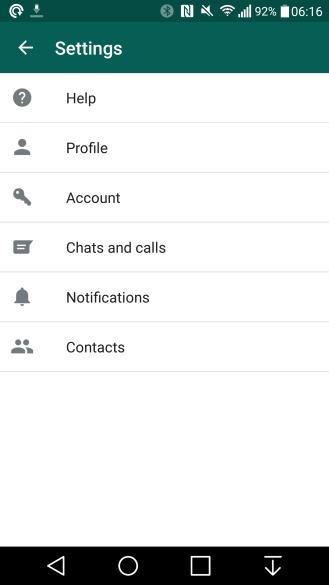whatsapp-settings-old