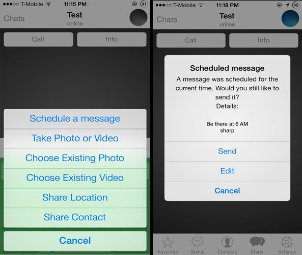 message-scheduler-for-whatsapp