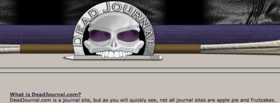 deadjournal.png