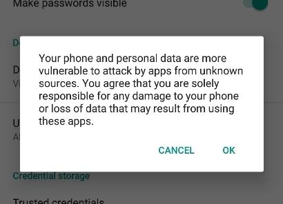 apk-install-unknown-source-warning