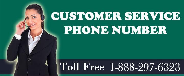 skype-service-number