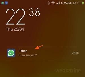 xiaomi whatsapp notifications_3