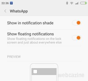 xiaomi whatsapp notifications_2