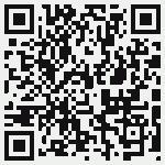 market://search?q=pname:com.a0soft.gphone.app2sd