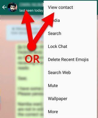 whatsapp_view_contact