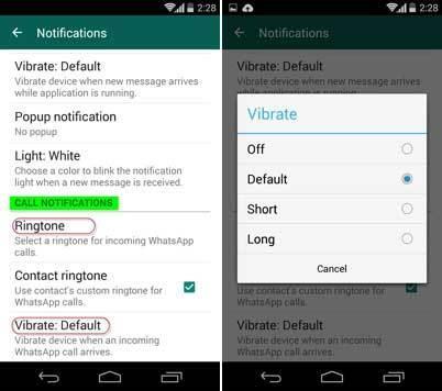 whatsapp-call-ringtone-set