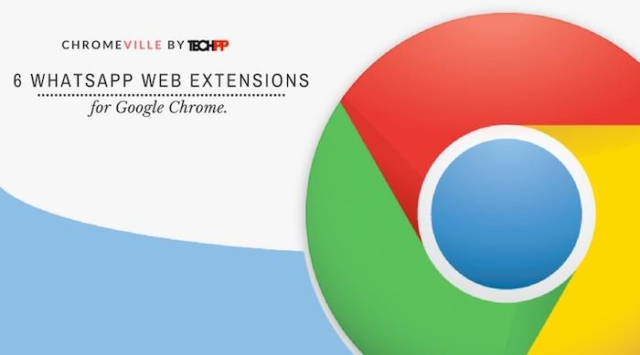 whatsapp-web-chrome-extensions