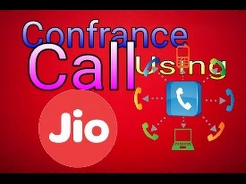Foto Can I Make Conference Call On Whatsapp