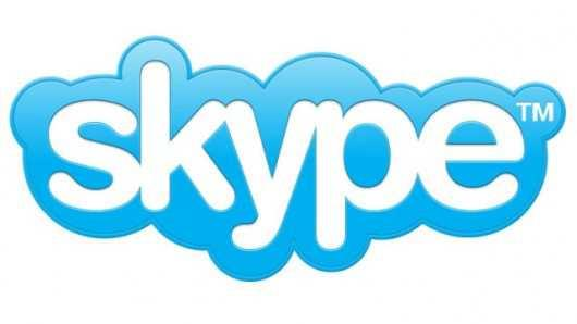 Supertintin one of Skypes best add ons