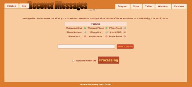 recover-message-whatsapp-recovery-database