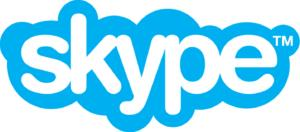 how to fix skype install error 1603 on windows 10/8.1/7