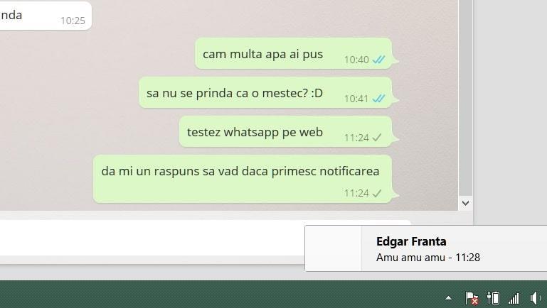 whatsapp-web-opera