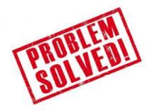 Problem-Solved-Stamp-300x215
