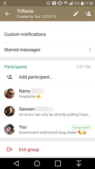 whatsapp-ui-changes