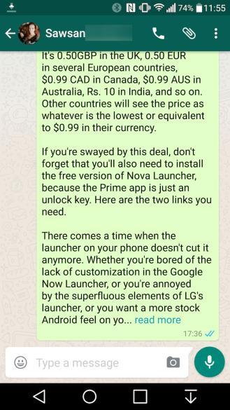 whatsapp-collapse