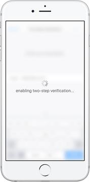 WhatsApp-for-iOS-enable-two-step-verification-iPhone-screenshot-002-508x1024