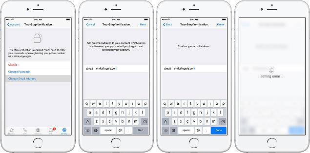 WhatsApp-for-iOS-enable-two-step-verification-change-email-iPhone-screenshot-001