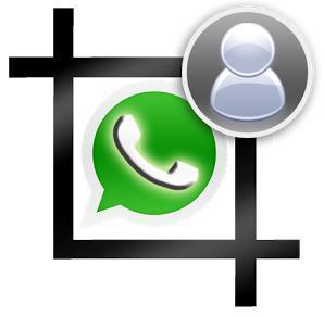 Latest WhatsApp Trick: Sync Profile Picture