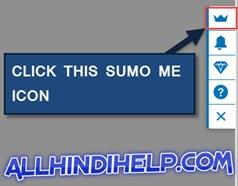 tap-on-sumo-me-icon