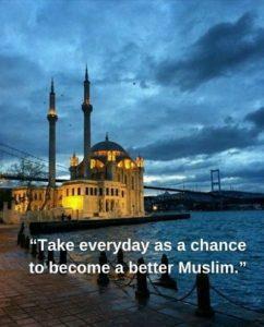islamic whatsapp status for muslims