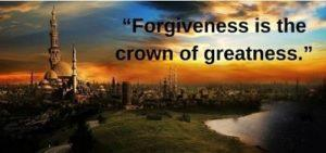 islamic forgiveness quotes whatsapp status