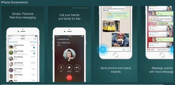 whatsapp-video-calling-2