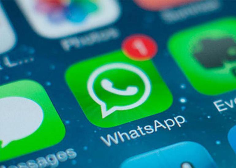 whatsapp-prepara-ms-novetats.jpg