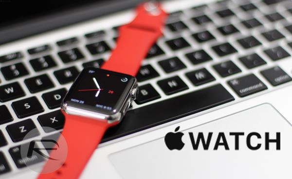 Apple watch red main (1)