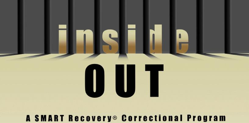 correctional inmate substance abuse treatment