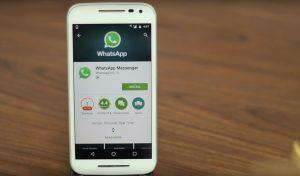 Discover the 5 hidden functions of WhatsApp that you did not know
