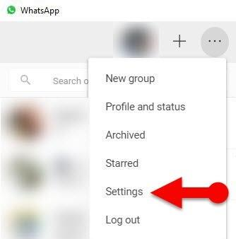whatsapp_desktop_software_settings