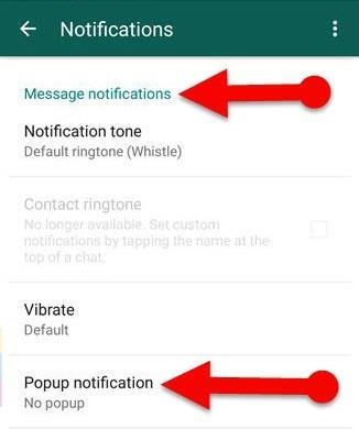 WhatsApp_Message_Notifications