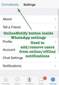 onlinenotify5
