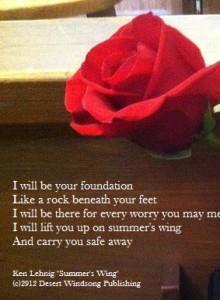 cropped-Rose-Poem-.jpg