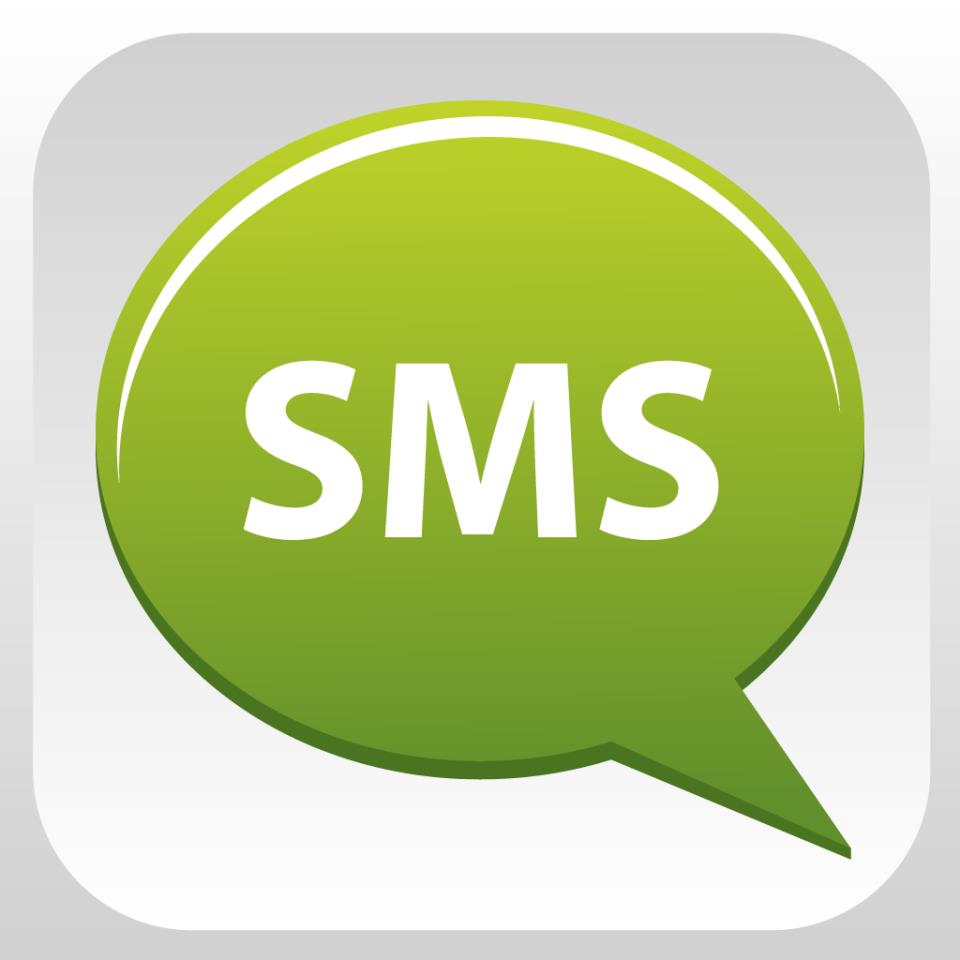 pics photos on iphone 4 for whatsapp emoticons text