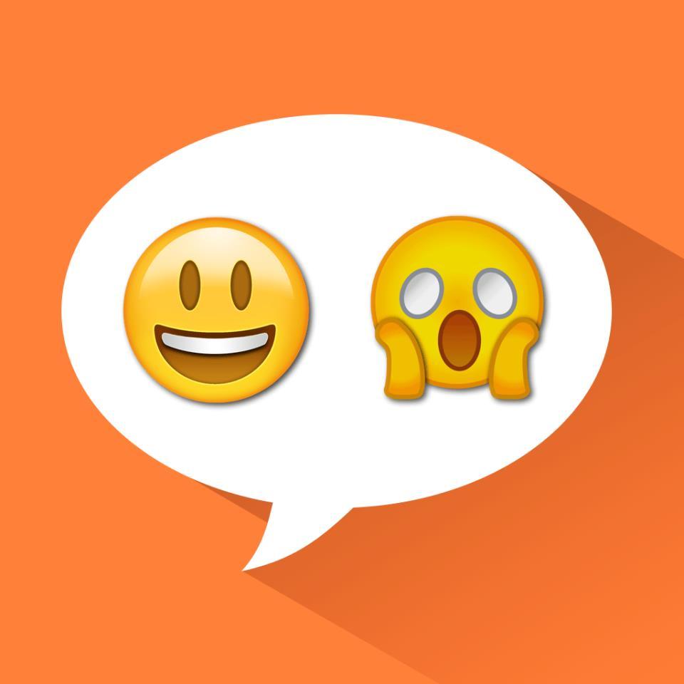 Viber Sticker PRO (Emoticons) (6.80 Mb) - Latest version