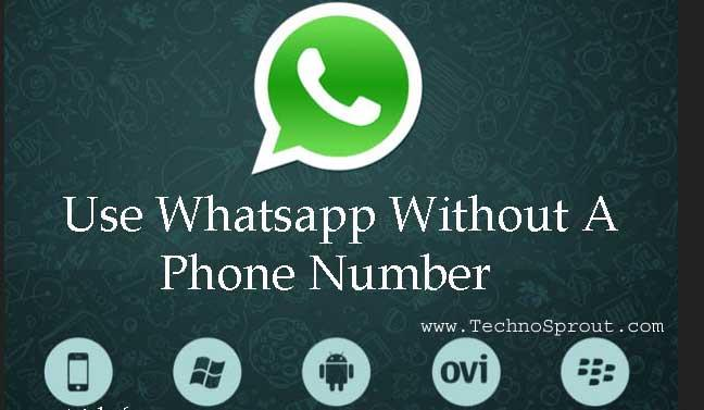 whatsapp-without-sim-mobile-phone-number