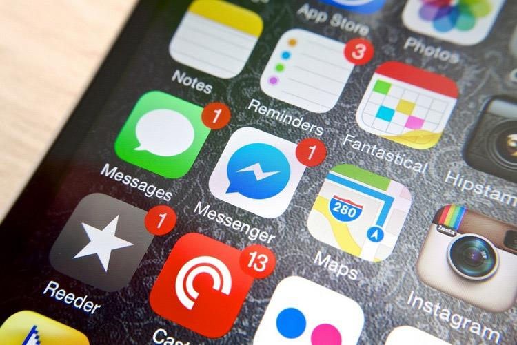 In Russia began to look for ways to decipher the correspondence in WhatsApp and Viber