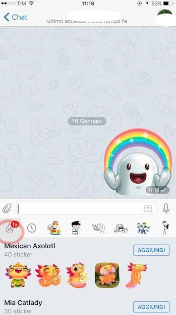 "add packages telegram stickers ""class ="" size-full wp aligncenter-image-85837"
