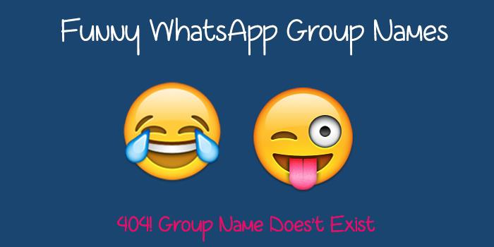 funny-whatsapp-group-names