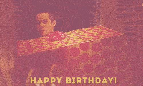 14th-happy-birthday