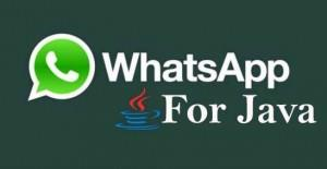 Download-whatsapp-for-java-mobile