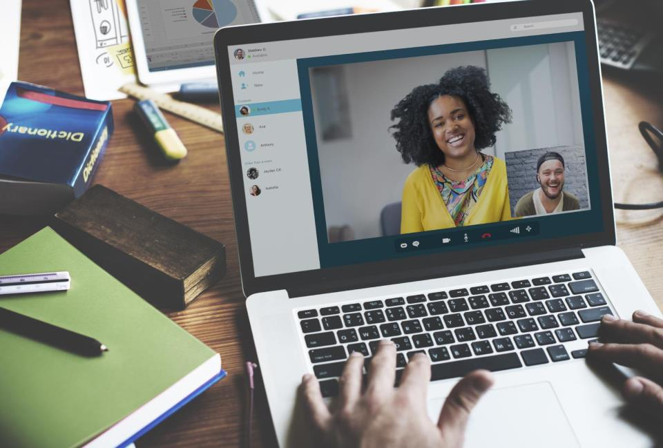 Step-By-Step Guide to Recording Meetings in Skype for Business on office365adoption.com