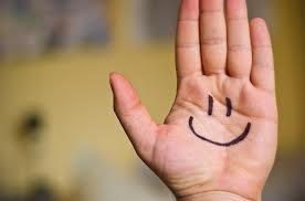 smiling_for_health_pic