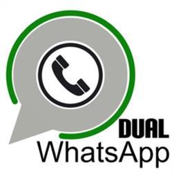 Use Dual Whatsapp On Single Mobile 4