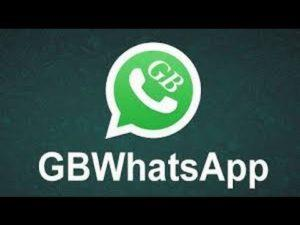 Use Dual Whatsapp On Single Mobile gb