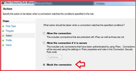 How-to-Block-Skype-in-Domain-Network1